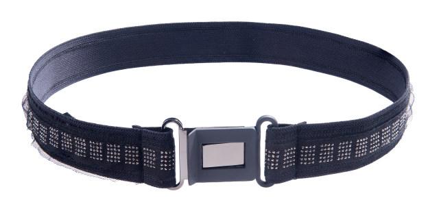 Belt 3004-99