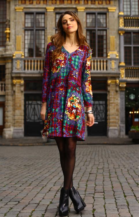 DRESS:H19APAR38