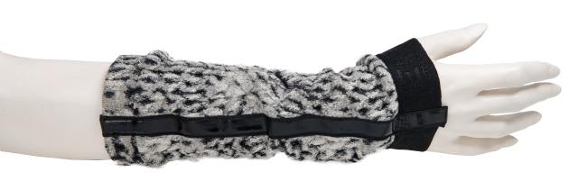 Armwarmer 3007-22