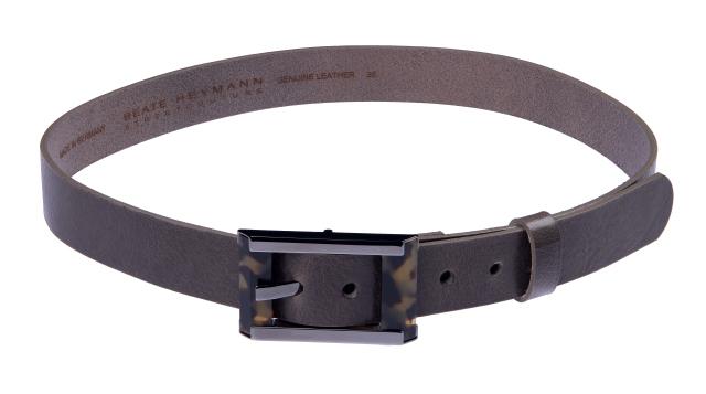 Belt 3015-99