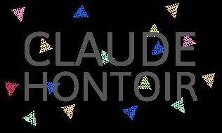 Claude Hontoir