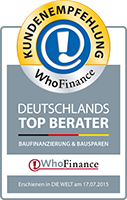 Deutschlands Top-Berater