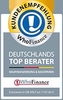 Deutschlands Top-Berater
