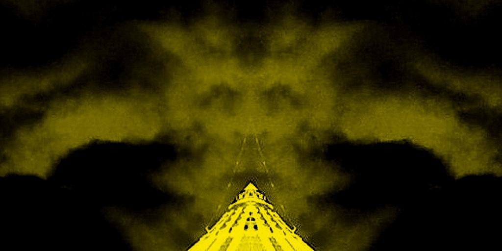 Фото4(жёлт свет)