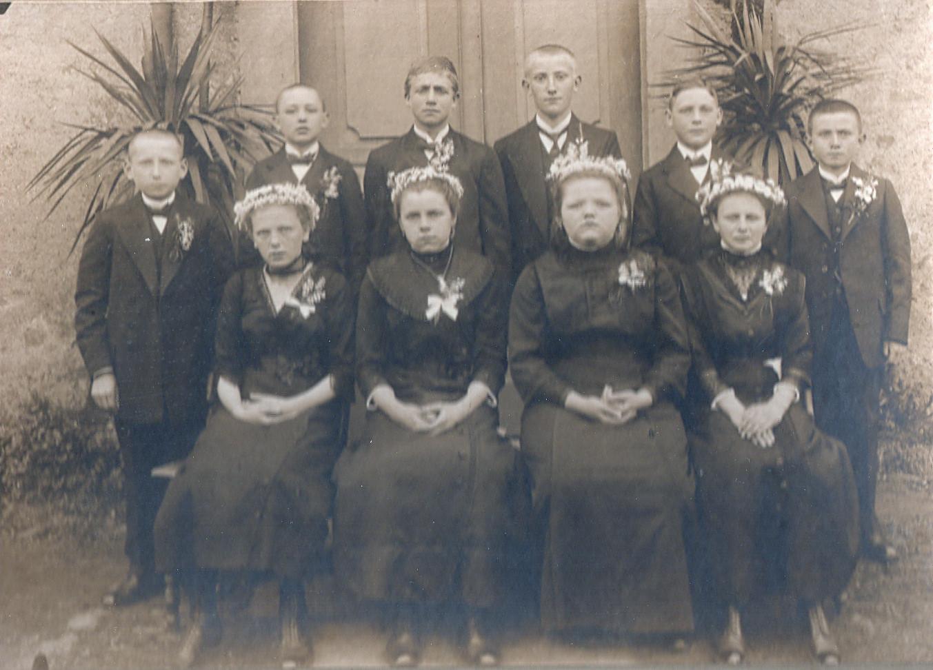 vor 1920 (Bild:Seiboldt,Ludwig)