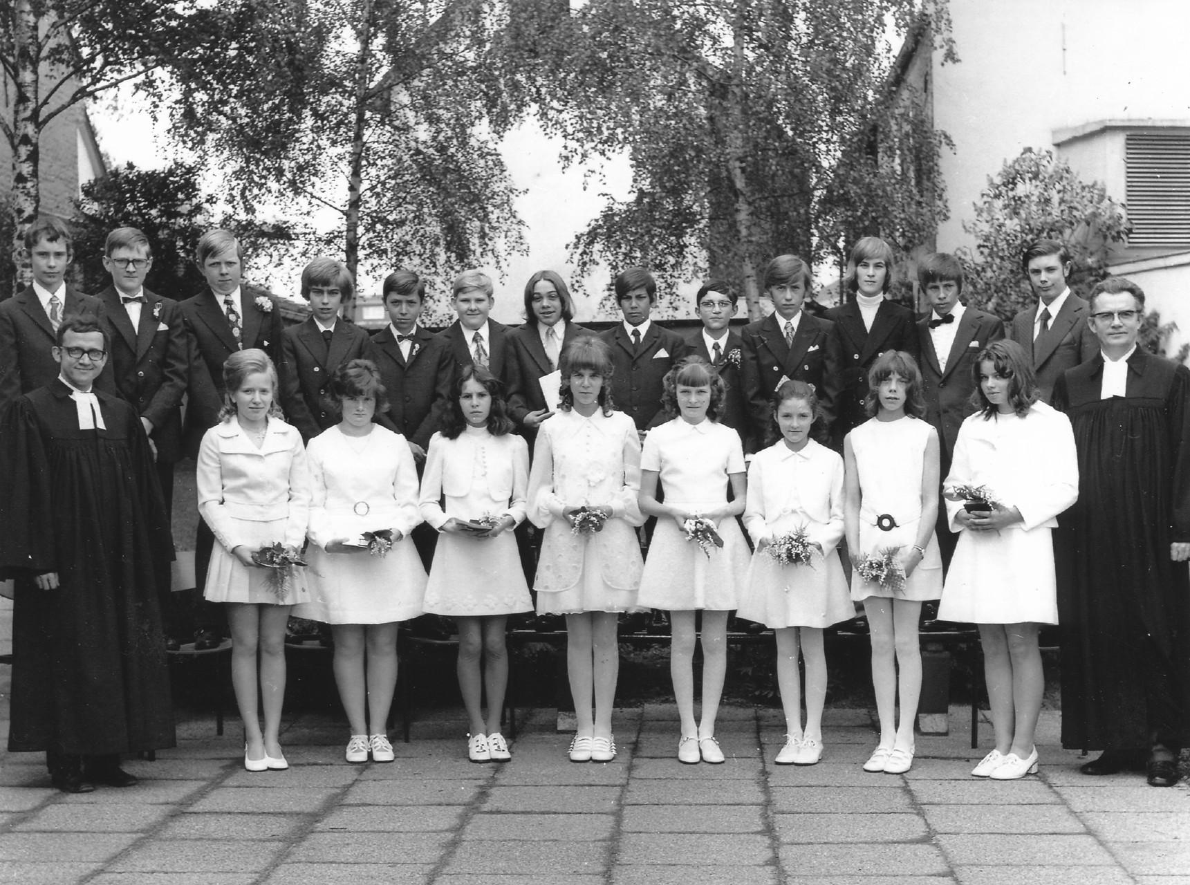1972 ( Bild: Dyhr, Holger)