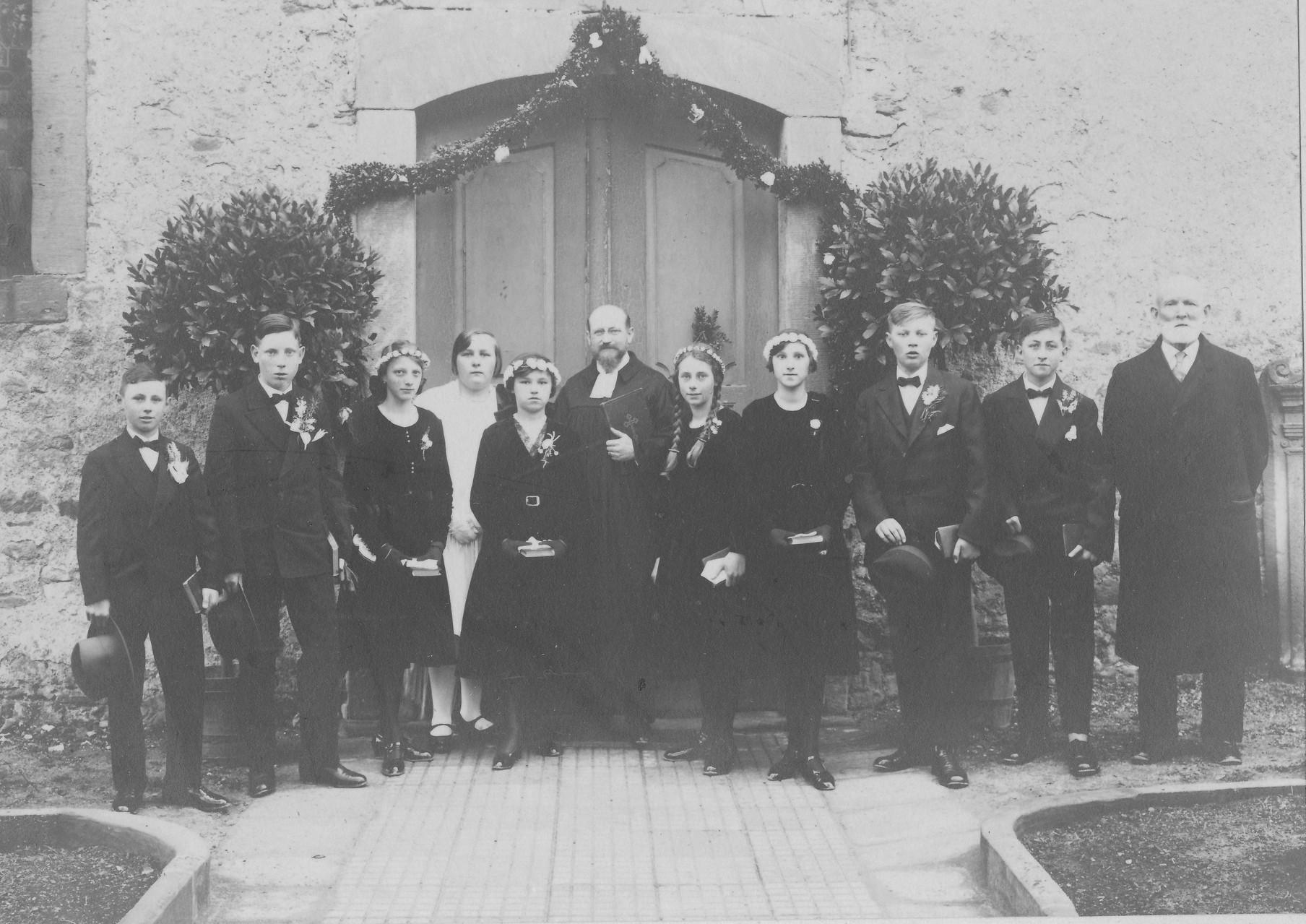 1931 (Bild:Herold,Heinrich)