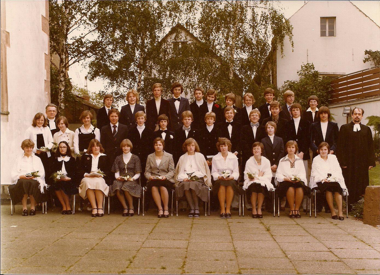 1977 (Bild: Steinmetz,Harald)