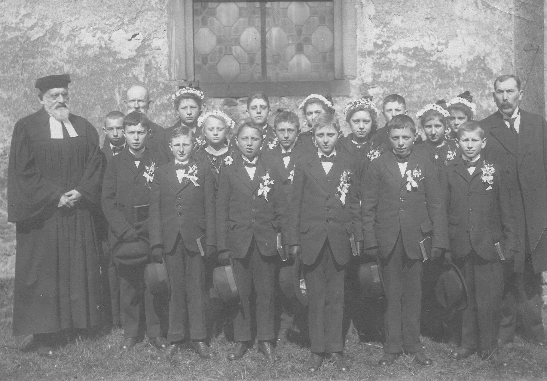 1921 (Bild:Knerndel,Christel)