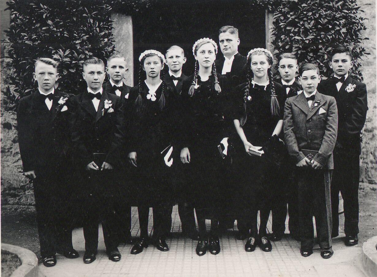 1936 (Bild: Erika Remling)