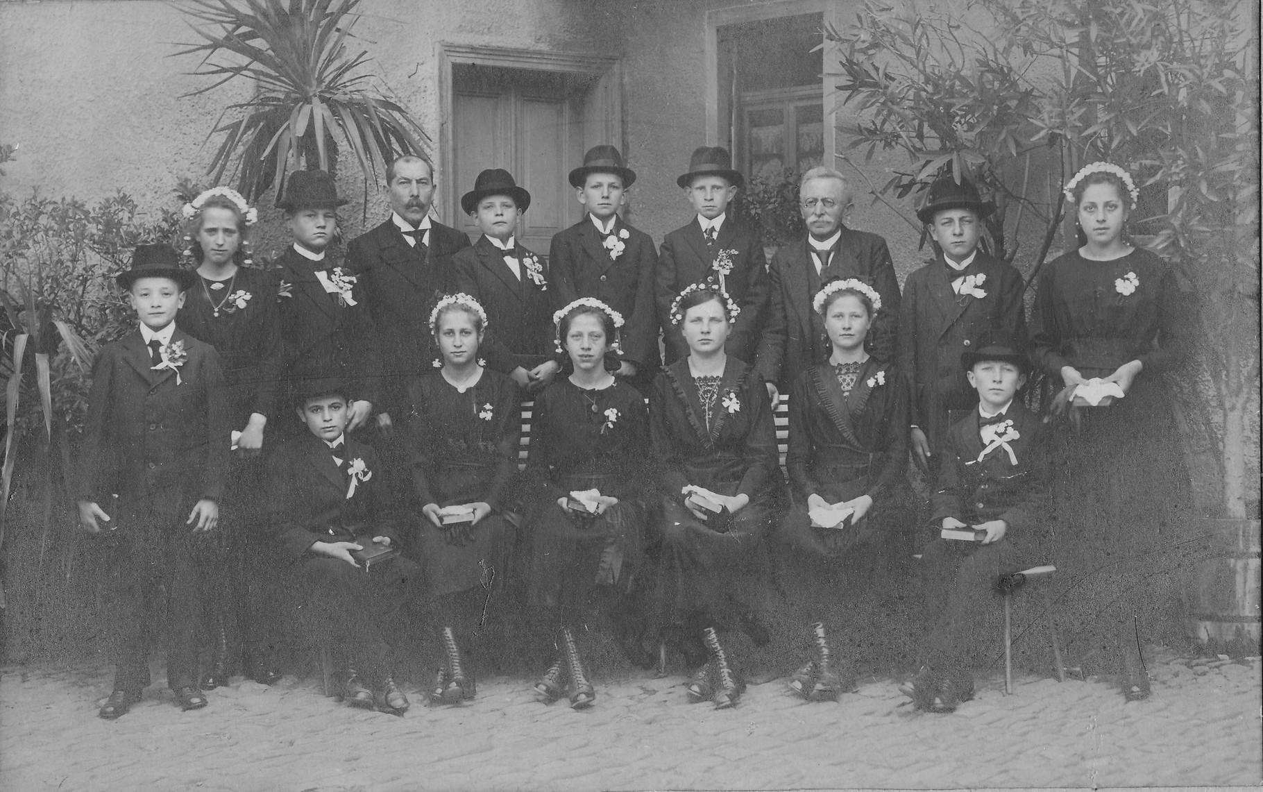 1922 (Bild:Lenhard)