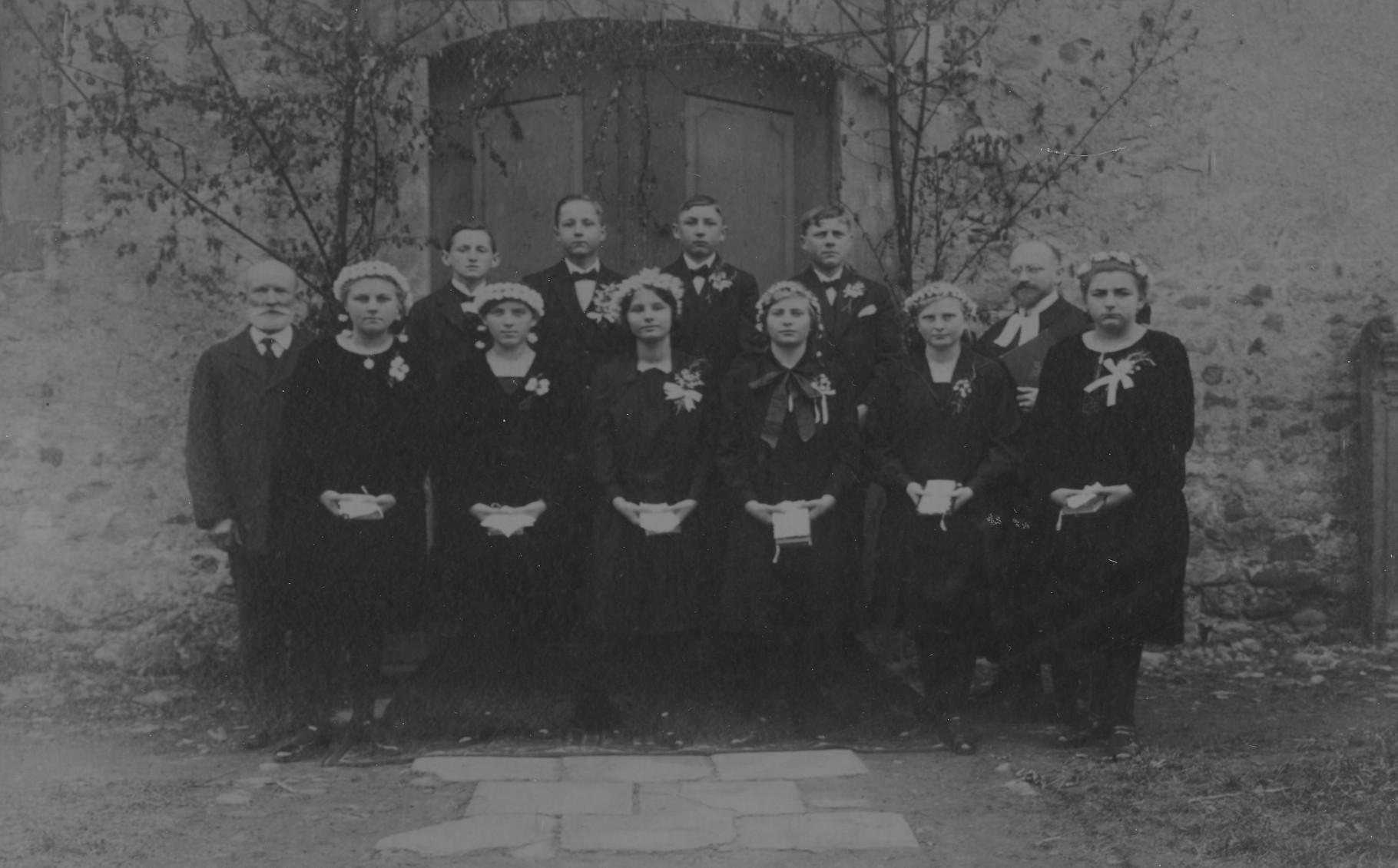 1927 (Bild: Pühl,Otto)