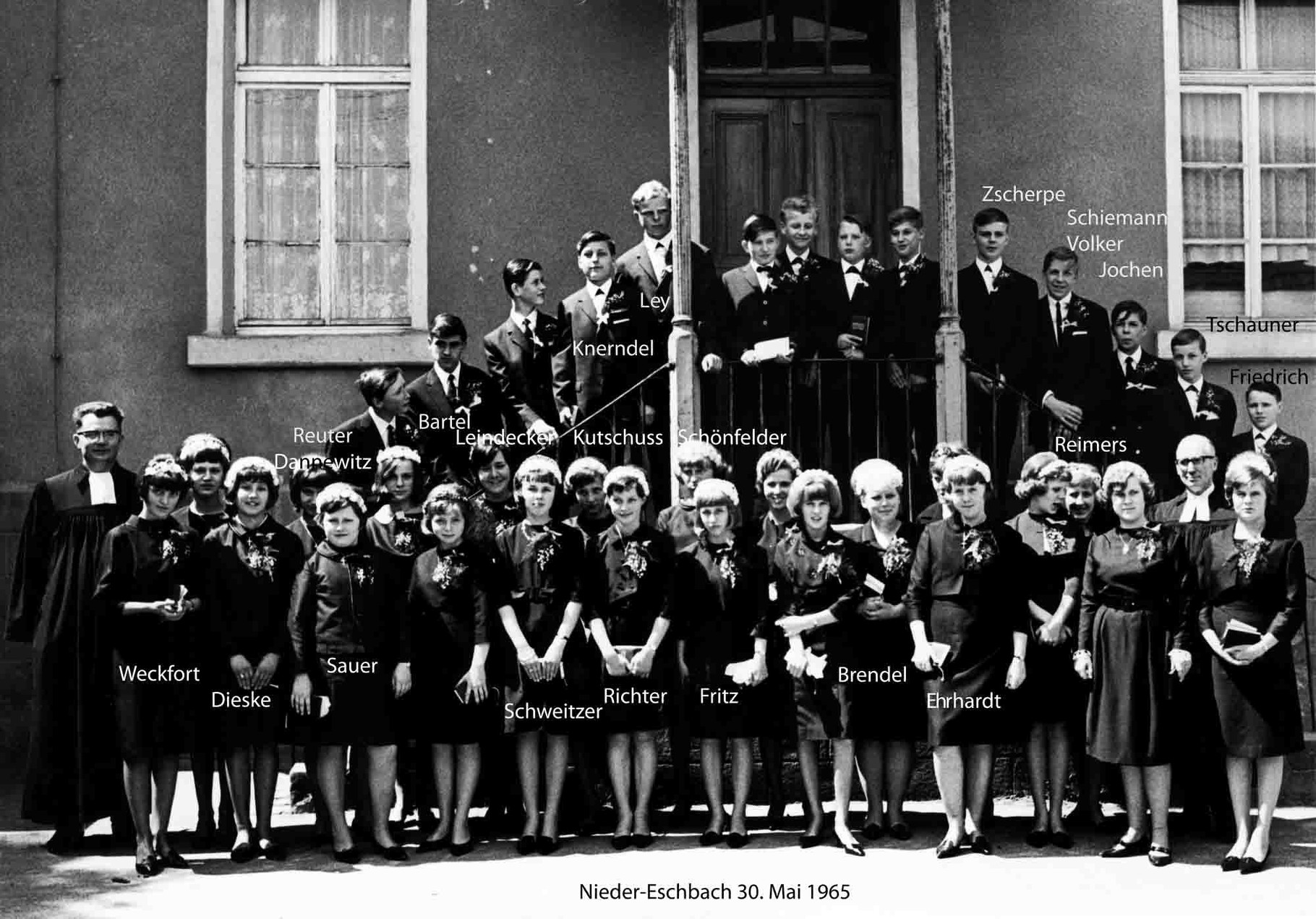 1965 (Bild: Reuter,Wolfram)