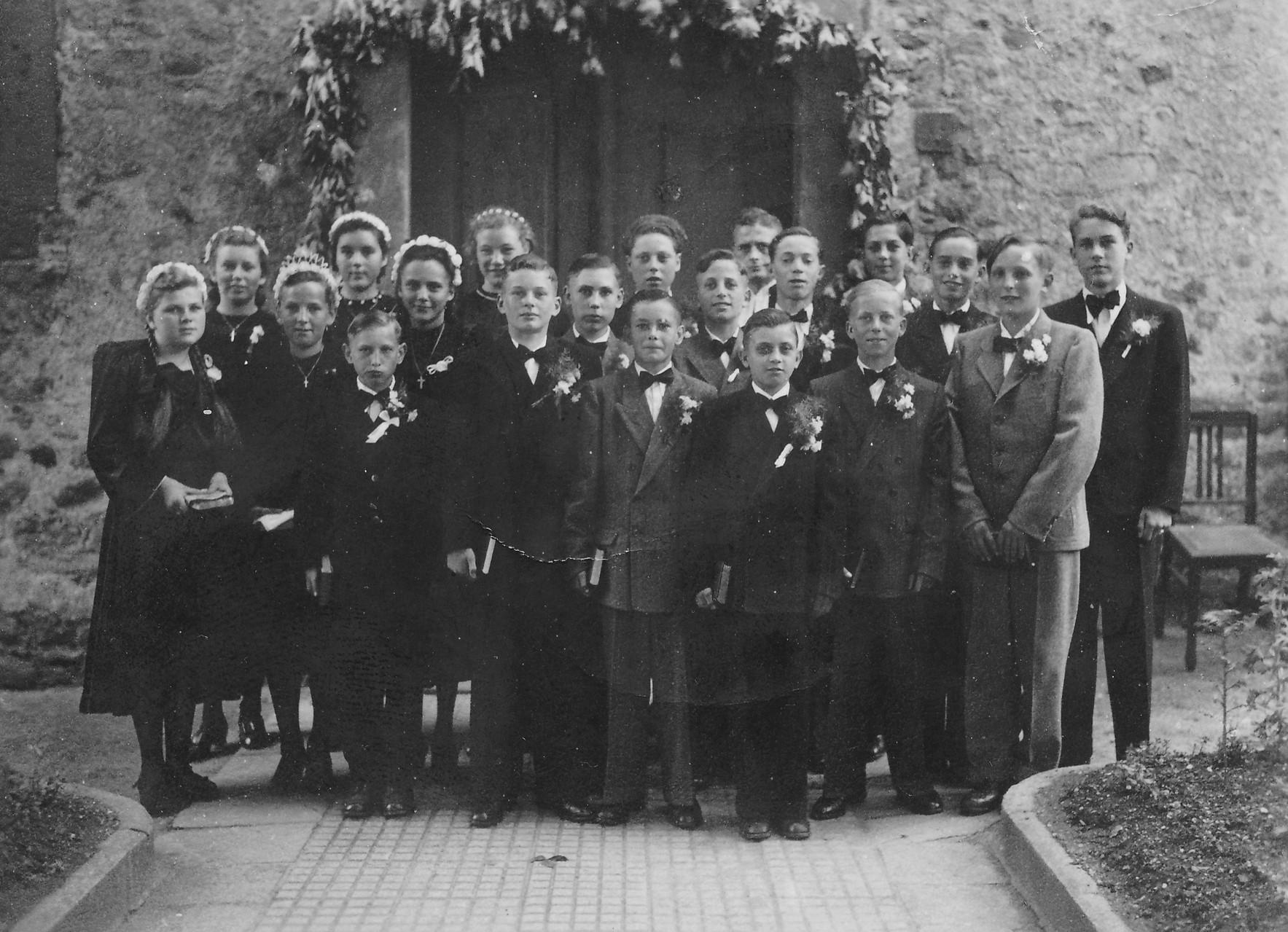 1949 (Bild:Dyhr,Lina)