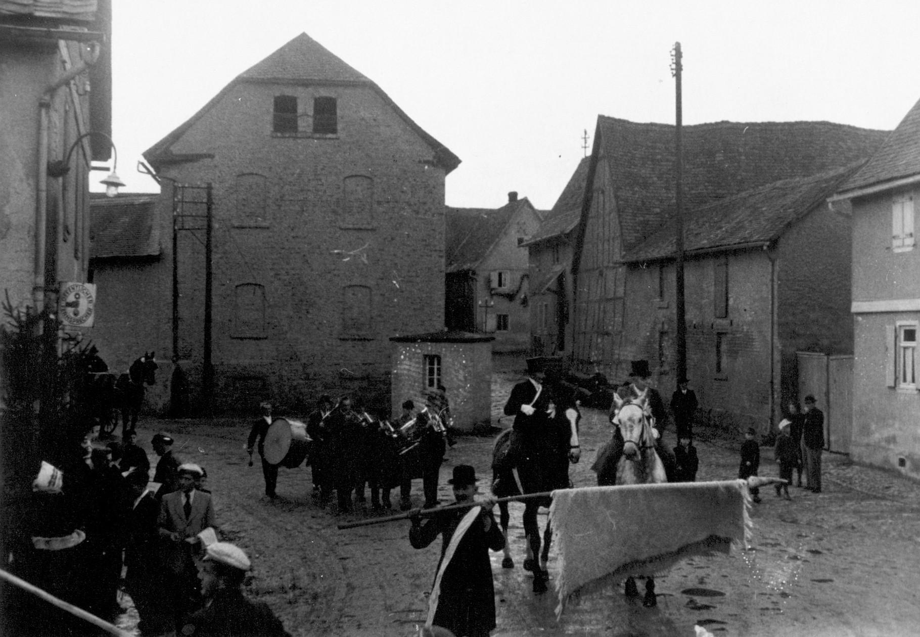 Bild: Kömpel,Heinrich