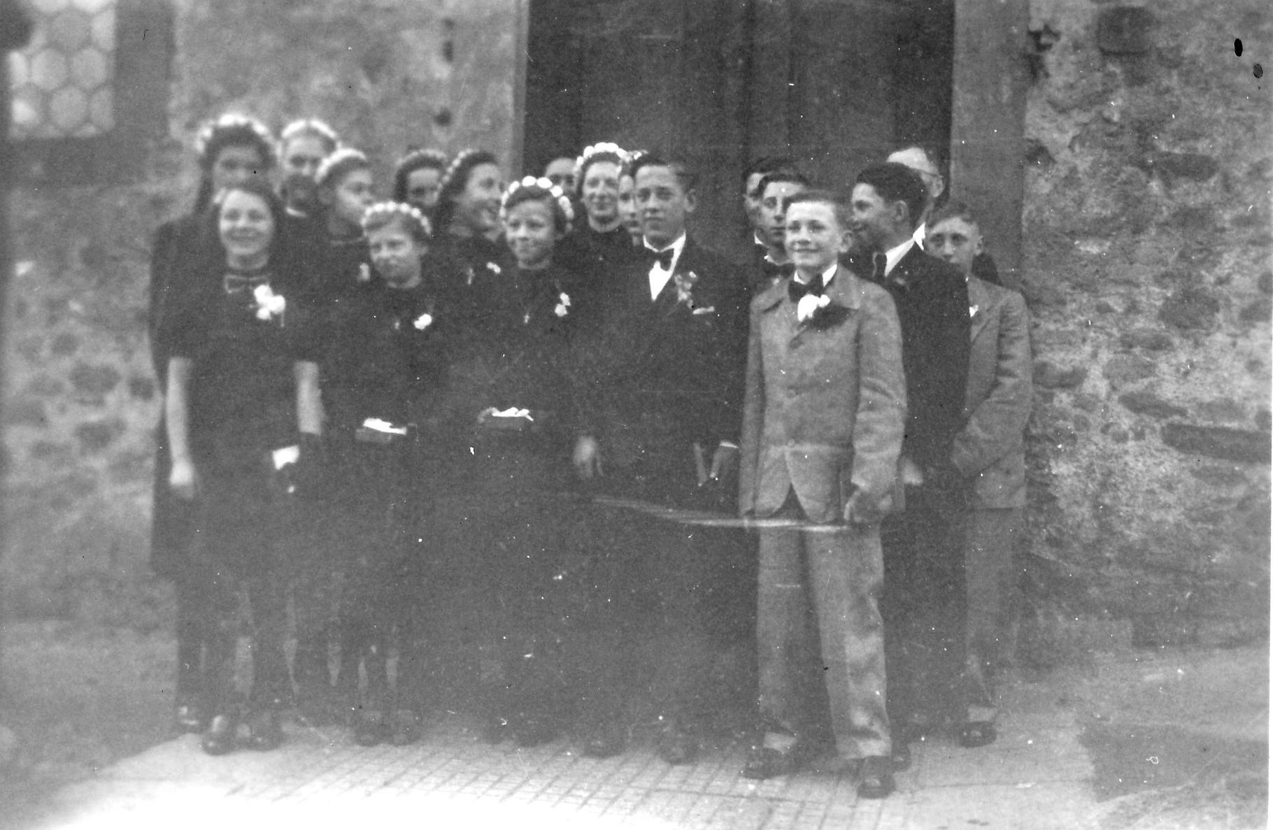 1930 (Schimm,Frida)