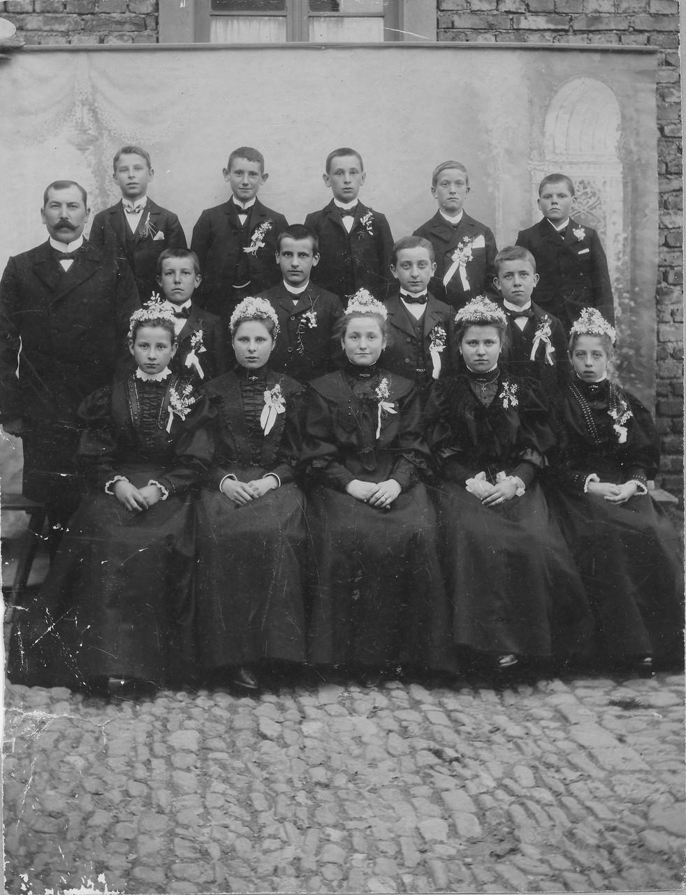 1925 (Bild: Pühl,Otto)