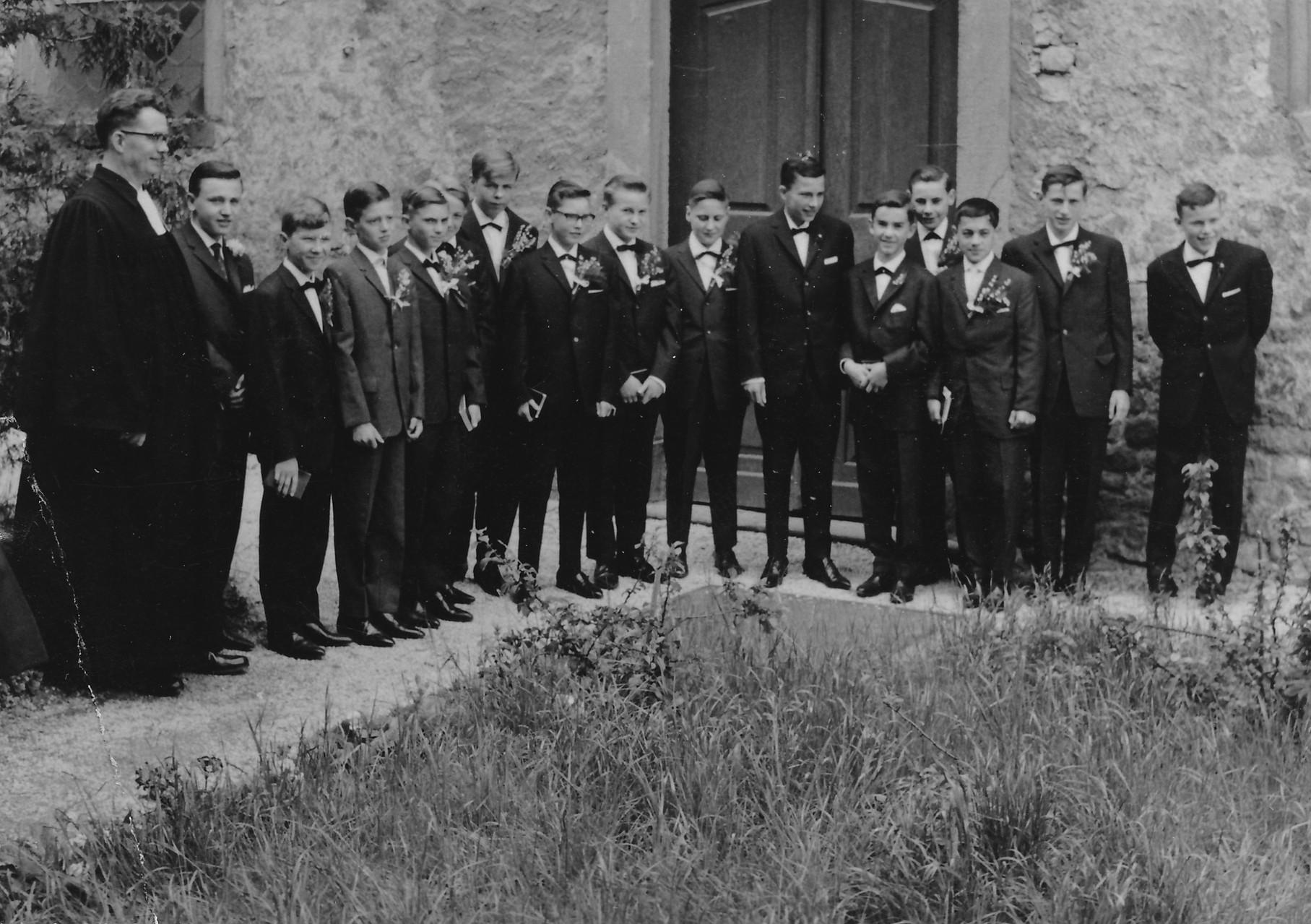 1963 (Bild:Bös,Rolf)
