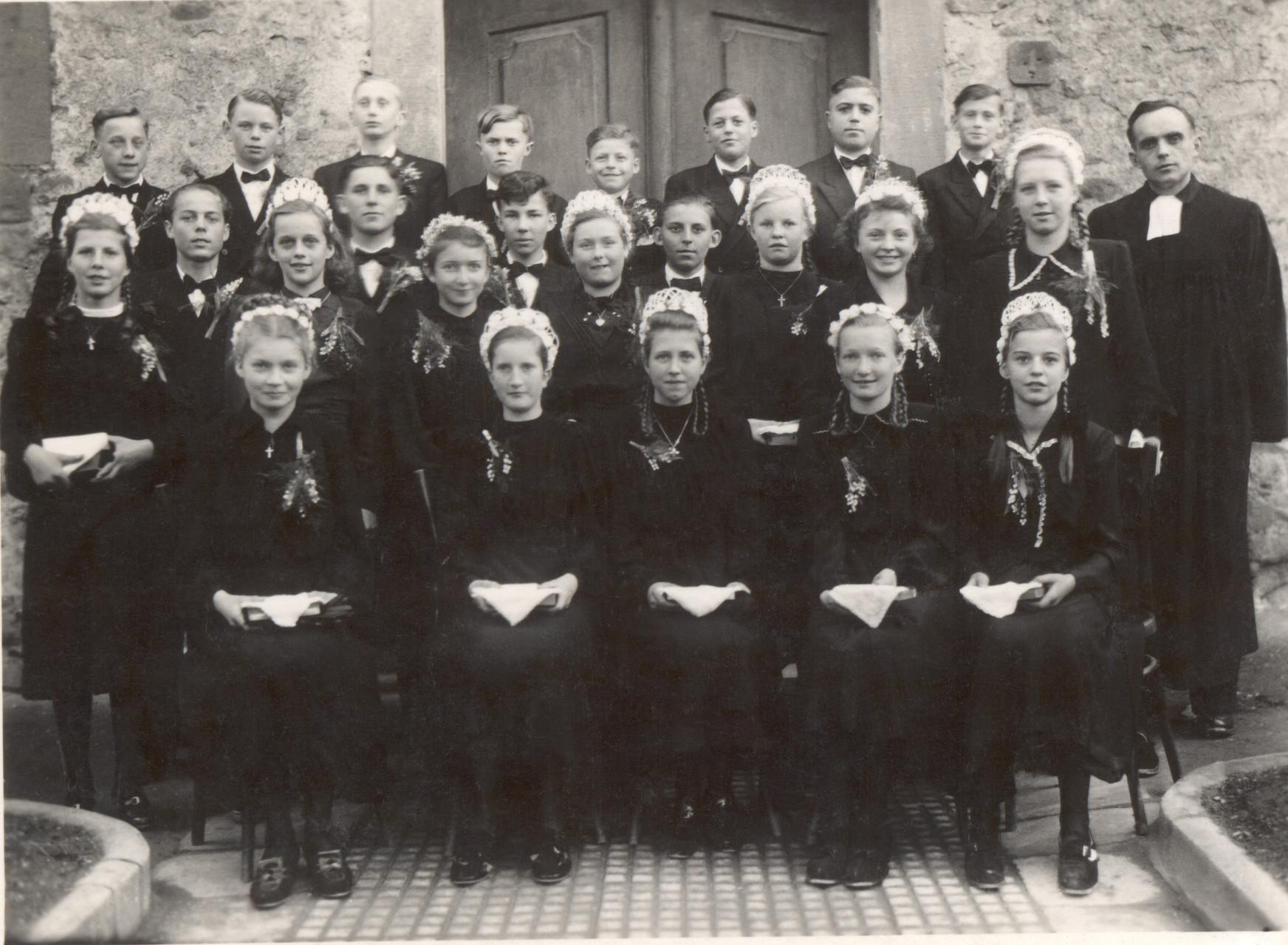1950 (Bild: Rohlfing)