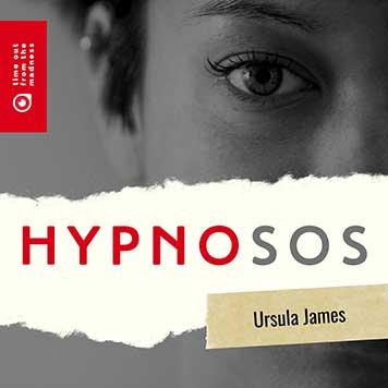 HypnoSOS Podcast
