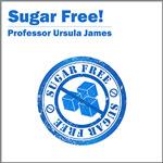 Sugar Free! hypnosis mp3