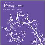 Menopause hypnosis mp3