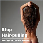 Stop hair-pulling hypnosis mp3
