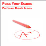 Pass your exams hypnosis mp3
