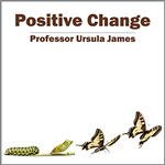 Positive Change hypnosis mp3