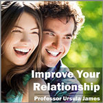 Improve Your Relationship hypnosis mp3