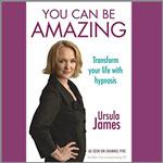 Achieve Financial Success hypnosis mp3