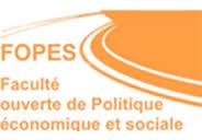 FOPES Formations Communication Prise de Parole en Public Bruxelles