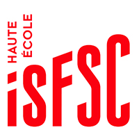 ISFSC Formations Communication Prise de Parole en Public Bruxelles