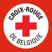 Croix Rouge Formations Communication Prise de Parole en Public Bruxelles