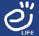 http://www.elifegroup.jp/