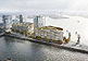 Foto-Preview - Wohnimmobilien: Am Strandkai, Hamburg - DEUTSCHE IMMOBILIEN