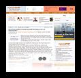 """Grafik: """"Preview Pressemeldung Open PR"""" DEUTSCHE IMMOBILIEN Entwicklungs GmbH, Hamburg"""