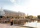 Foto-Preview - Projektentwicklung Hotelimmobilien: Kiel - Am alten Bootshafen - DEUTSCHE IMMOBILIEN