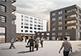 Foto-Preview - Büroimmobilien: Hammerbrookhöfe, Hamburg - DEUTSCHE IMMOBILIEN
