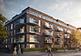 Foto-Preview - Projektentwicklung Wohnimmobilien: Hamburg Wohnen am Jacobi Park - DEUTSCHE IMMOBILIEN