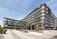 Foto-Preview - Projektentwicklung Büroimmobilien / Gewerbeimmobilien: Hamburg Deutsche Bahn Zentrale - DEUTSCHE IMMOBILIEN