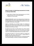 "Grafik: ""Preview Pressemeldung Deutsche Immobilien und HANSA Baugenossenschaft feiern Richtfest im Hamburger Stadtteil Eilbek"
