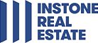 Logo: INSTONE REAL ESTATE