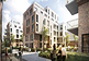 Foto-Preview - Büroimmobilien: Rothenburgsort, Hamburg - DEUTSCHE IMMOBILIEN