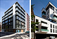 Foto-Preview - Projektentwicklung Büroimmobilien / Gewerbeimmobilien: Hamburg Quartier Wallhöfe - DEUTSCHE IMMOBILIEN