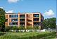 Foto-Preview - Wohnimmobilien: Am Inselpark, Hamburg - DEUTSCHE IMMOBILIEN