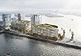 Foto-Preview - Projektentwicklung Wohnimmobilien: Hamburg Am Strandkai HafenCity - DEUTSCHE IMMOBILIEN