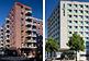Foto-Preview - Hotelimmobilien: Neuer Steinweg, Hamburg - DEUTSCHE IMMOBILIEN
