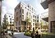 Foto-Preview - Projektentwicklung Wohnimmobilien: Hamburg Wohnen Wohlerspark - DEUTSCHE IMMOBILIEN