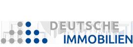 Logo: DEUTSCHE IMMOBILIEN Entwicklungs GmbH, Hamburg